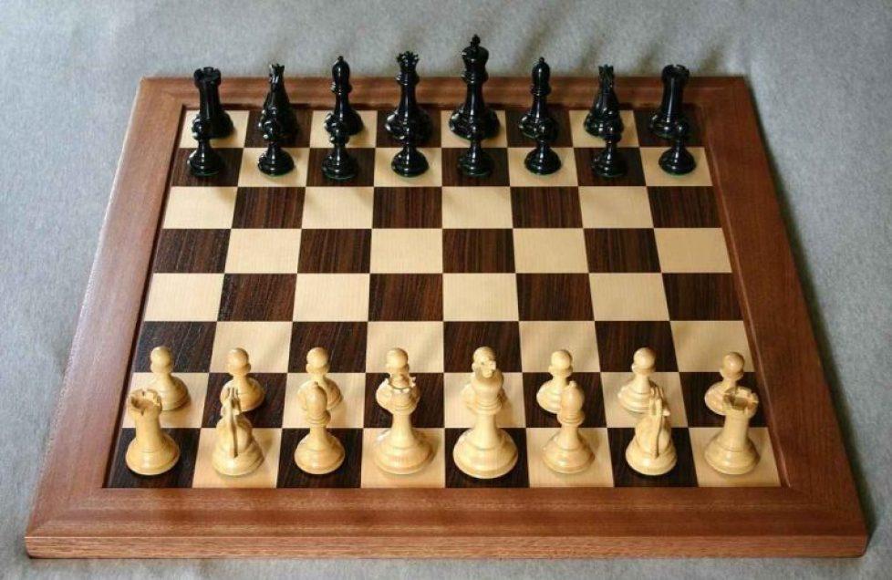 شطرنج.jpg
