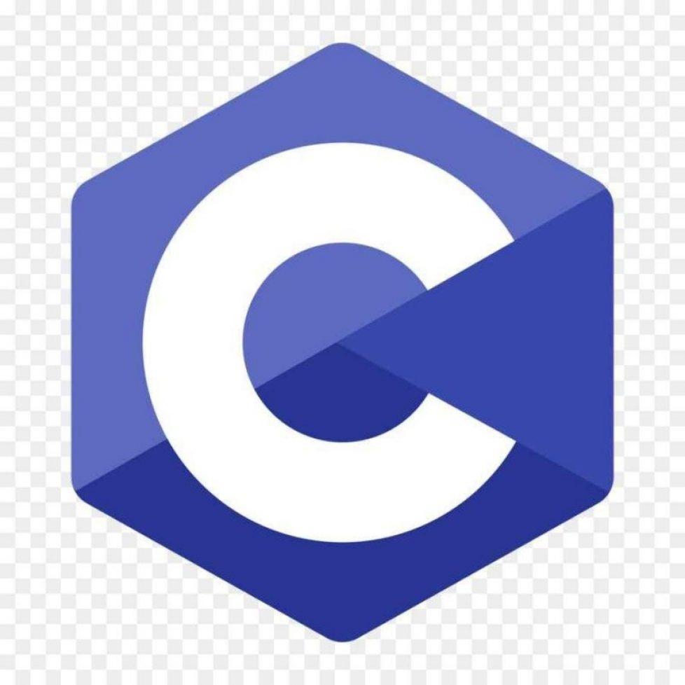 معلومات-عن-لغة-البرمجة-C-واستخداماتها-scaled.jpg