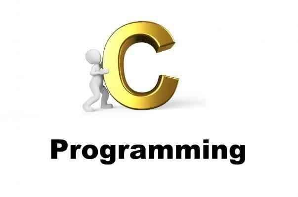 استخدامات لغة البرمجة #C - معلومات عن لغة البرمجة #C واستخداماتها