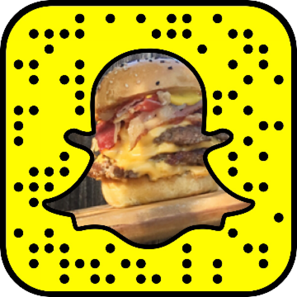 burgerjunkies-snapchat-code.png